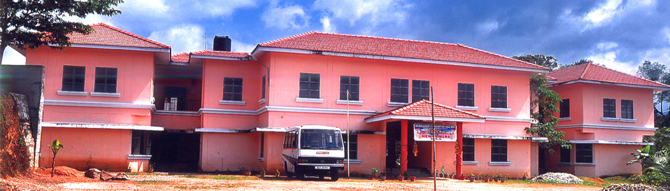 SENIOR SECONDARY BLOCK.jpg